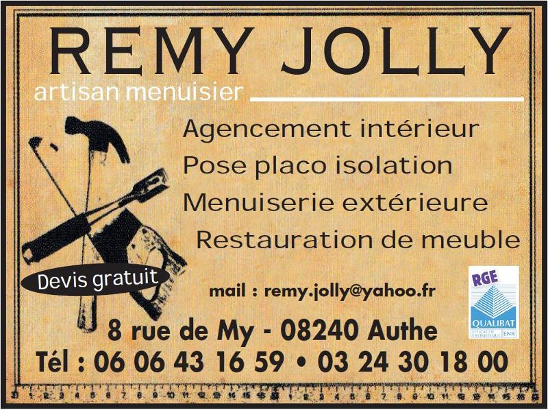 RMY JOLLY Propose Ses Services En Matire De Conception Fabrication Et Installation Menuiseries Intrieures Extrieures Rnovation